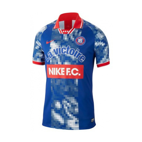 Nike FC Home Jersey - Blue