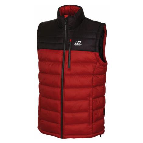 Hannah DWON - Men's insulated vest