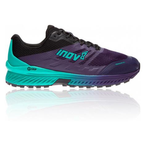 Inov8 Trailroc G280 Women's Trail Running Shoes - SS20