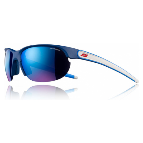 Julbo Breeze Spectron 3 CF Sunglasses - AW20