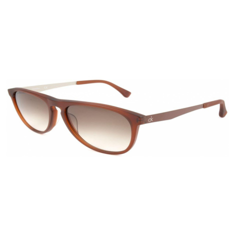 Men's sunglasses Calvin Klein