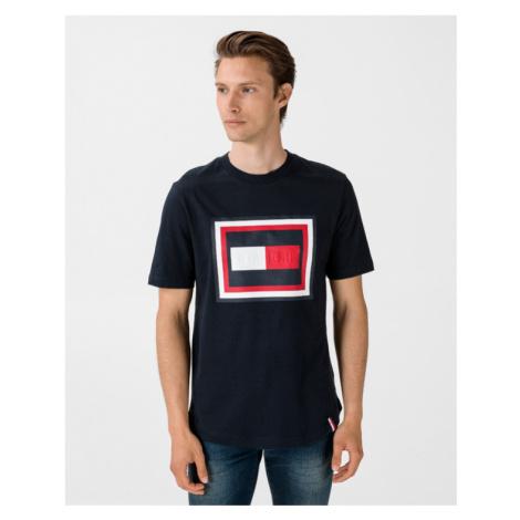 Tommy Hilfiger T-shirt Blue