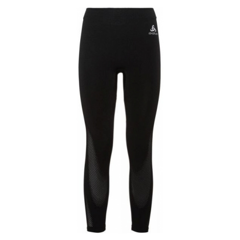 Odlo TIGHTS ZAHA black - Women's functional tights