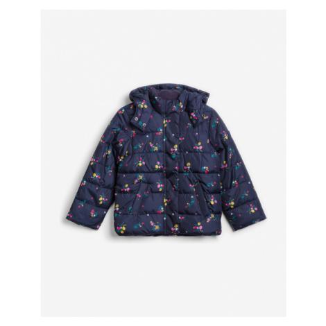 GAP Kids Jacket Violet