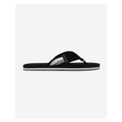 Tommy Hilfiger Flip-flops Black