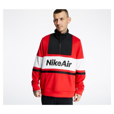 Nike Sportswear Nike Air Jacket University Red/ Black/ White/ White