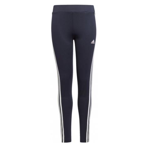 3-Stripes Tight Women Adidas