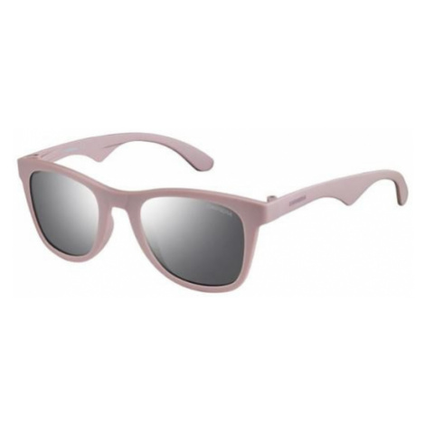 Carrera Sunglasses 6000/ST KVQ/SS