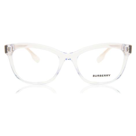 Burberry Eyeglasses BE2323 MILDRED 3896