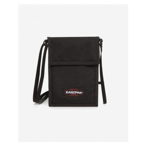 Eastpak Cross body bag Black