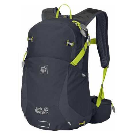 backpack Jack Wolfskin Moab Jam 18 - Ebony