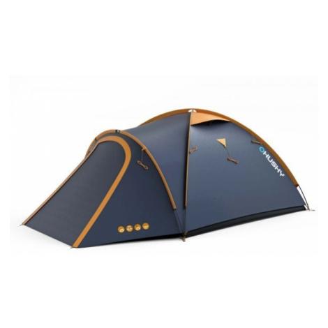 Husky BAREN 3 CLASSIC - Camping tent