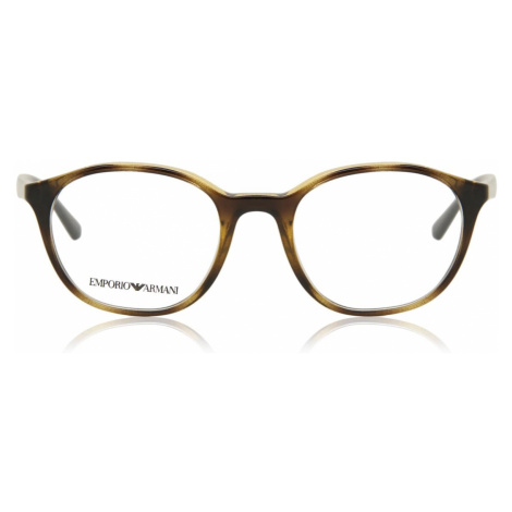 Emporio Armani Eyeglasses EA3079 5026