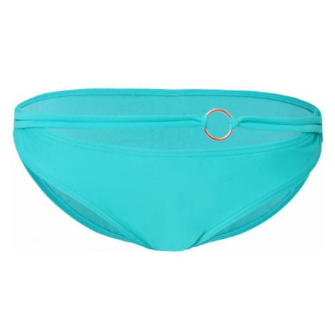 O'Neill PW CRUZ MIX BOTTOM blue - Women's bikini bottom