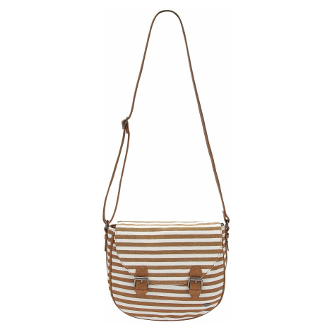 bag Animal Chance - Stripes