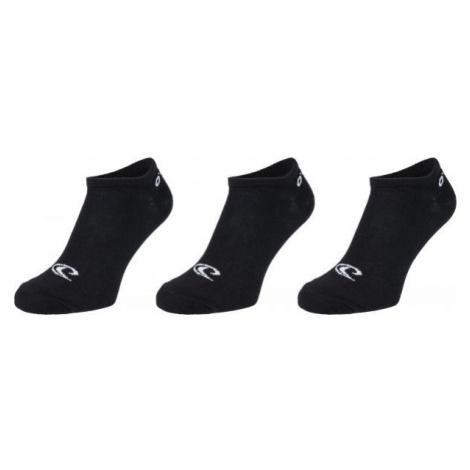 O'Neill SNEAKER ONEILL 3P - Unisex socks