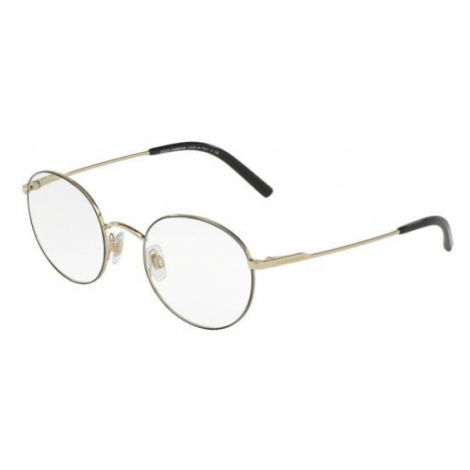 Dolce & Gabbana Eyeglasses DG1290 1305