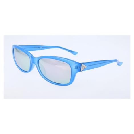 Guess Sunglasses GF 0259 90C