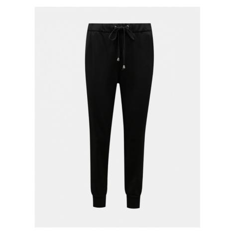 ONLY Potrash Sweatpants Black