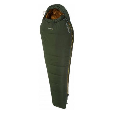 Vango LATITUDE PRO 200 - Sleeping bag