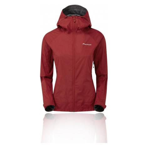 Montane Meteor Waterproof Women's Jacket - SS21