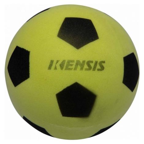 Kensis SAFER 2 - Foam football