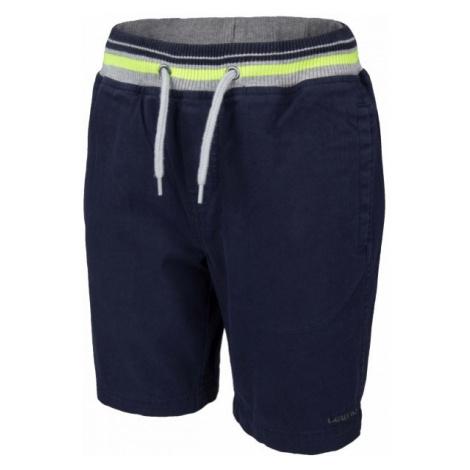 Lewro OSVALD - Boys' shorts