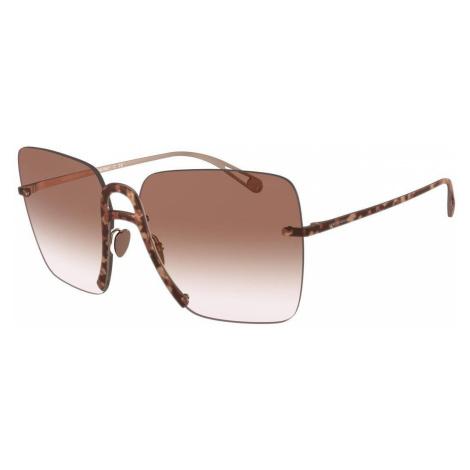 Giorgio Armani Sunglasses AR6118 30048D