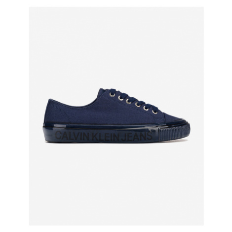 Calvin Klein Destinee Sneakers Blue