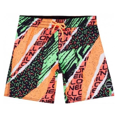 Boys' swim shorts O'Neill