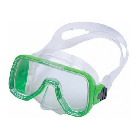Saekodive M-S 102 P JUNIOR - Children's diving goggles