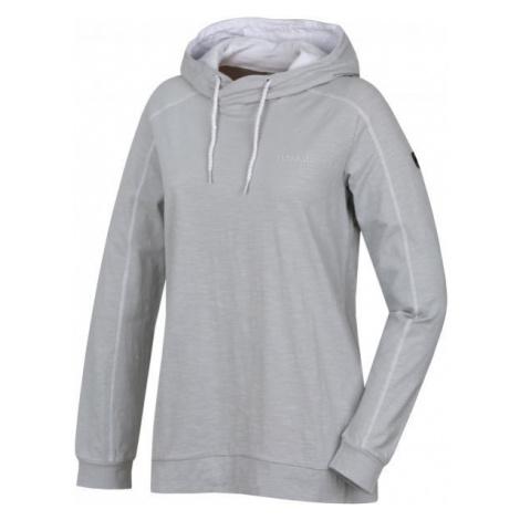 Hannah TYLA grey - Women's sweatshirt