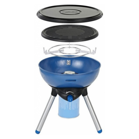 Campingaz PARTY GRIL 200 - Portable gas grill