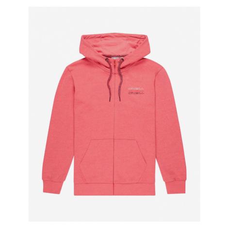O'Neill Sweatshirt Pink