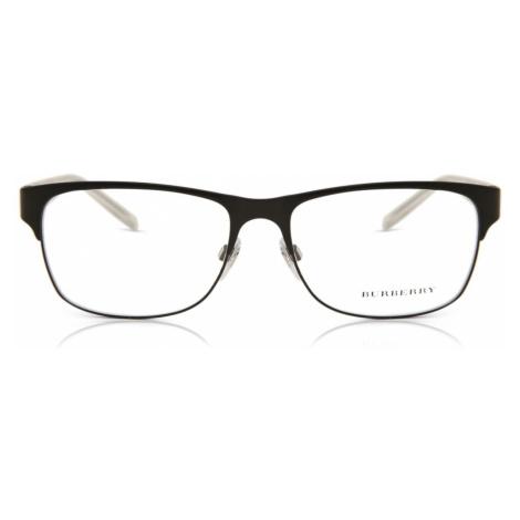 Burberry Eyeglasses BE1289 Check 1007