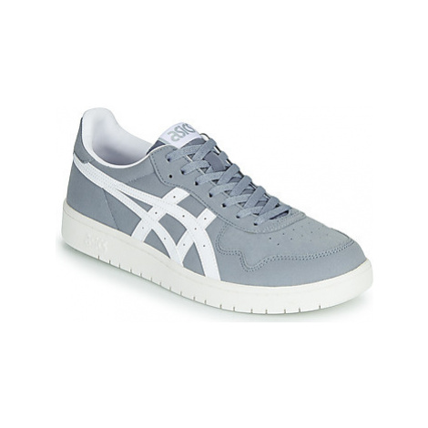 Asics JAPAN S men's Shoes (Trainers) in Grey