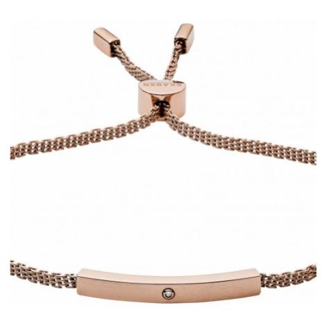 Skagen Jewellery SKJ1162791