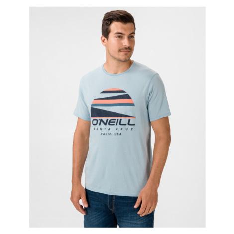 O'Neill Sunset T-shirt Blue