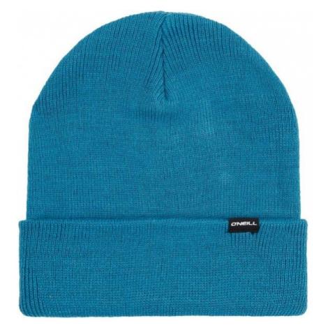 O'Neill BM DOLOMITE BEANIE blue 0 - Men's beanie
