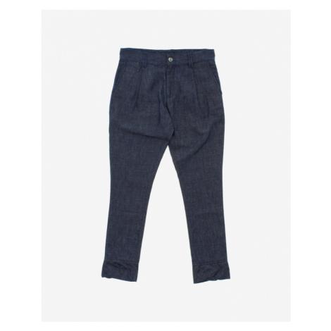 John Richmond Kids Trousers Blue