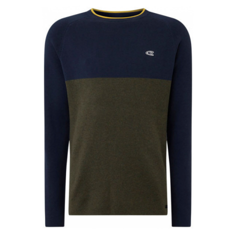 O'Neill LM DYVYDED PULLOVER - Men's pullover