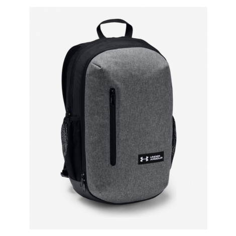 Under Armour Roland Backpack Grey