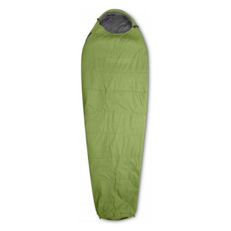 TRIMM SUMMER gray - Sleeping bag