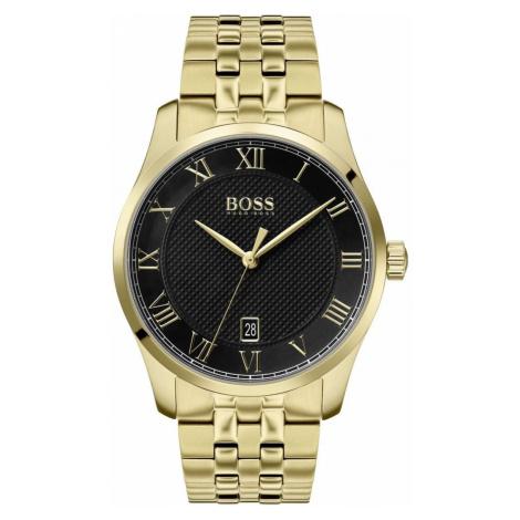 Men's watches Hugo Boss