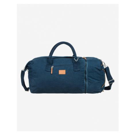 Quiksilver Weekender Bag Blue