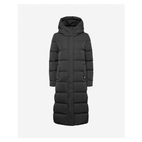 Geox Tahina Coat Black
