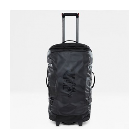 "The North Face Rolling Thunder Luggage 30"" Tnf Black"