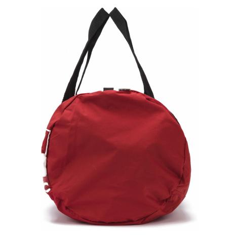 Napapijri Bering Pack Shoulder bag Red