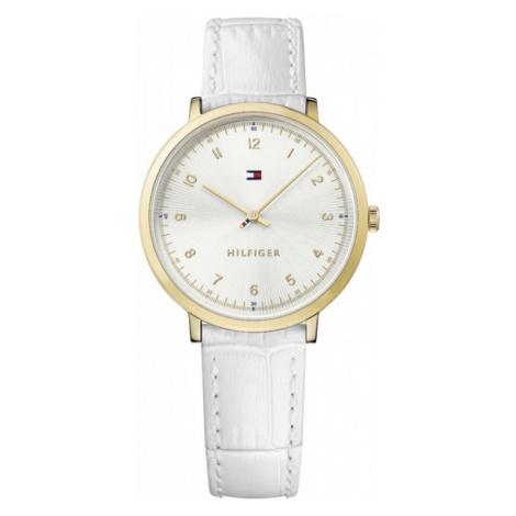 Tommy Hilfiger Ultra Slim Watch 1781763