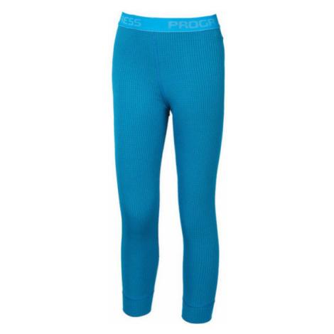 Progress MICROSENSE LT-B - Boys' functional pants